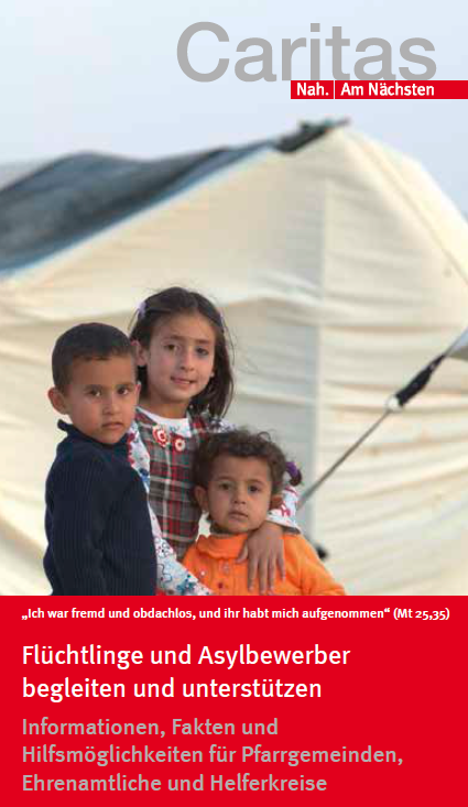 caritas-fluechtlinge-und-asylbewerber-begleiten