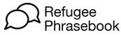 refugee-phrasebook