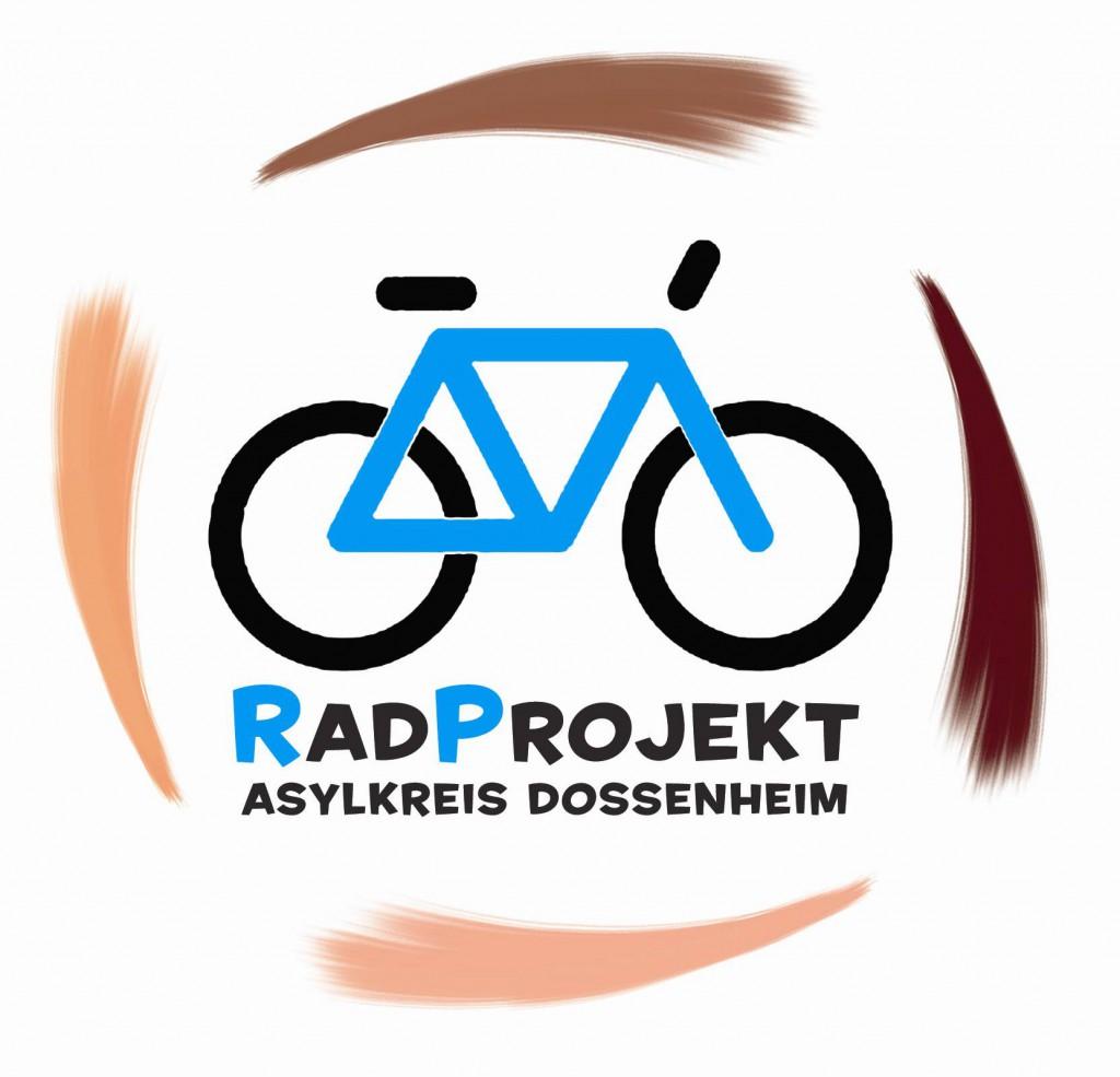 RadProjekt_asyl_ak_logo-RZ-mittel