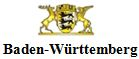 Staatsministerium Baden-Württemberg