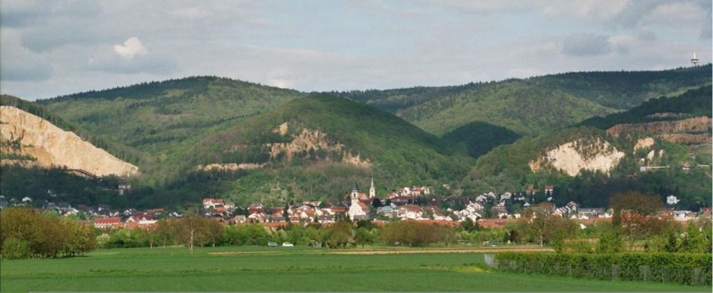 dossenheim-panorama